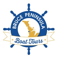 Bruce Peninsula Boat Tours Sauble Beach