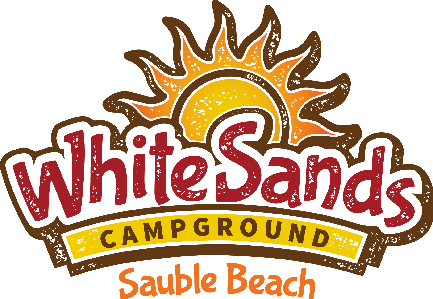 White Sands Campground Sauble Beach