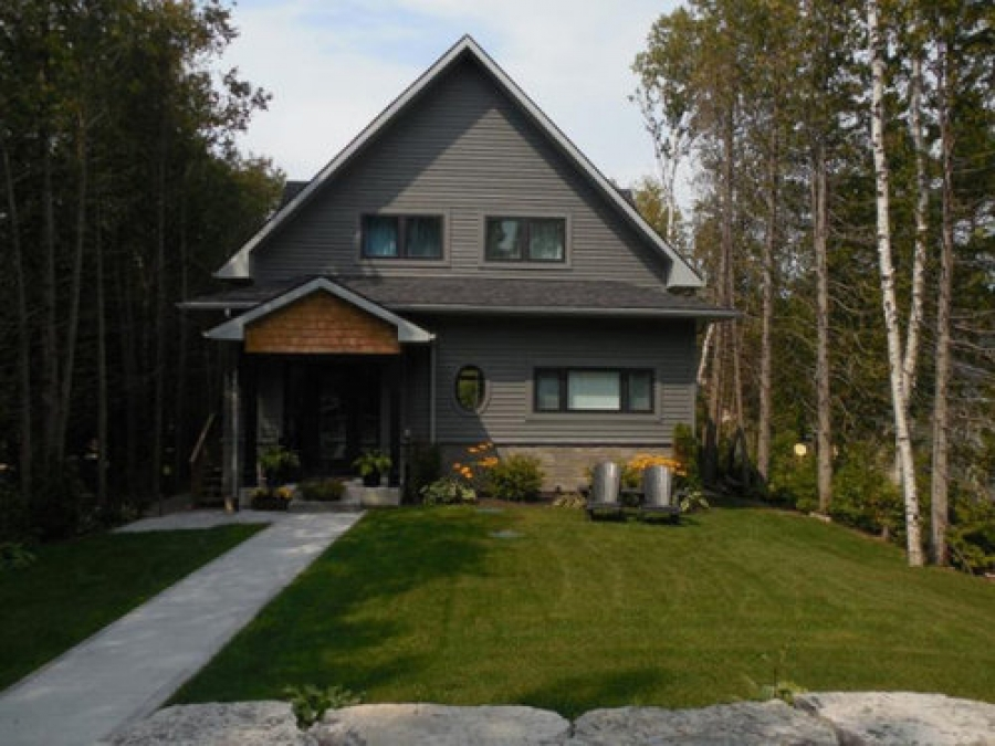 Sauble Cottage Rentals