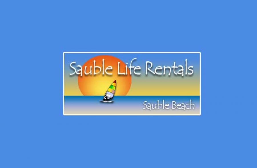 Sauble Life Cottage Rentals
