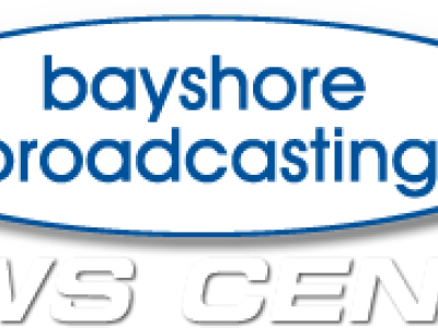Bayshore Broadcasting Corporation